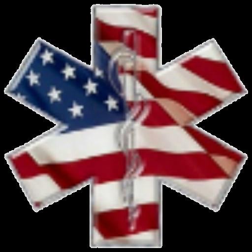 Bradner Fire/EMS